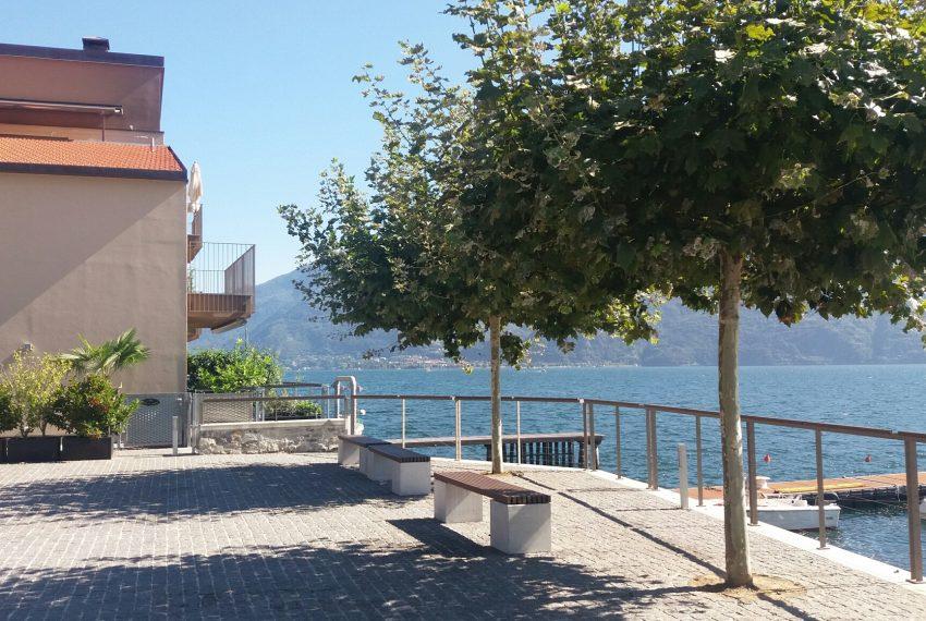 SAN SIRO appartamenti a lago (5)