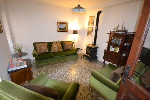 sala comacina casa vendita lago como (5)