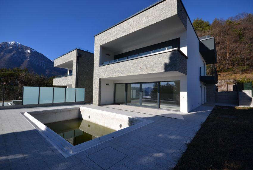 villa con piscina vendita menaggio (1)