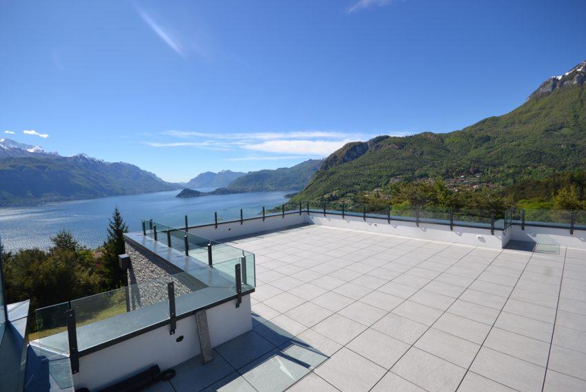 villa con piscina vendita menaggio (3)