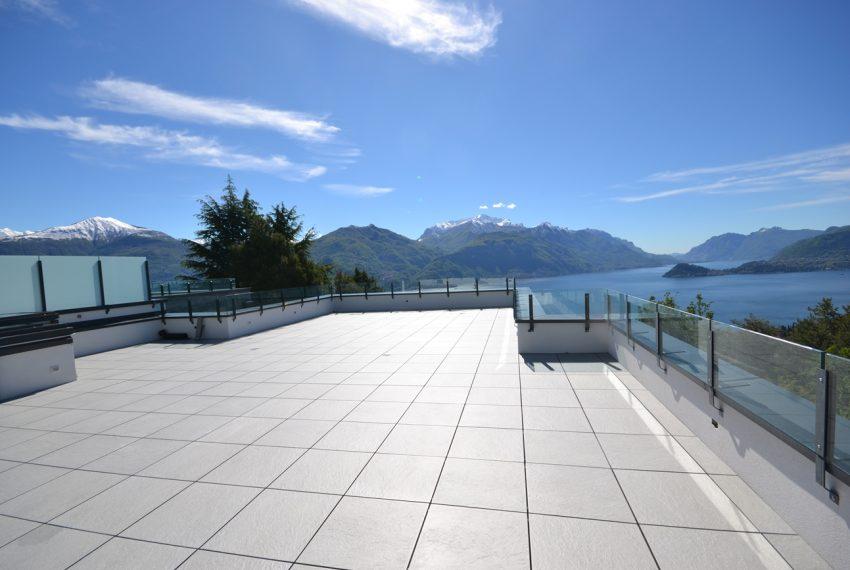 villa con piscina vendita menaggio (4)