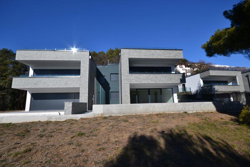 villa con piscina vendita menaggio (6)