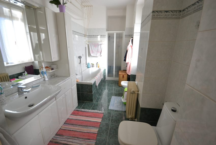 Menaggio appartamento centro vendita -Lago di Como (1)