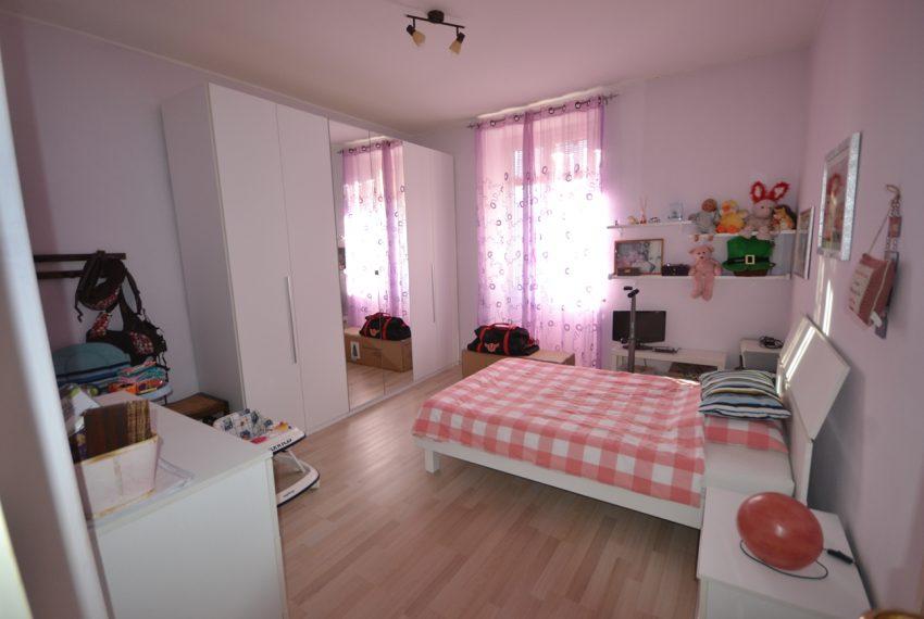 Menaggio appartamento centro vendita -Lago di Como (3)