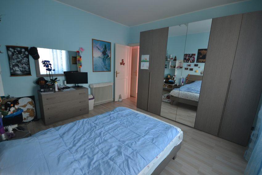 Menaggio appartamento centro vendita -Lago di Como (4)