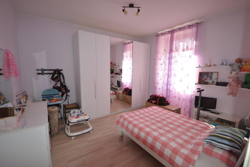 Menaggio appartamento centro vendita -Lago di Como (5)