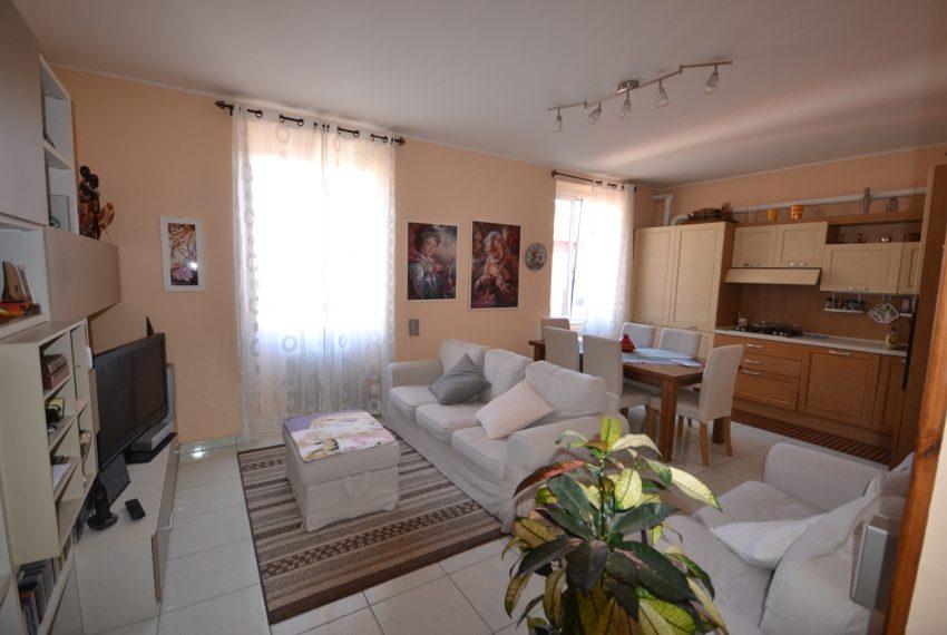 Menaggio appartamento centro vendita -Lago di Como (6)