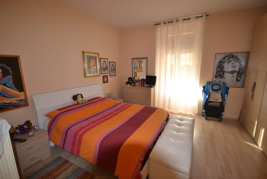 Menaggio appartamento centro vendita -Lago di Como (9)