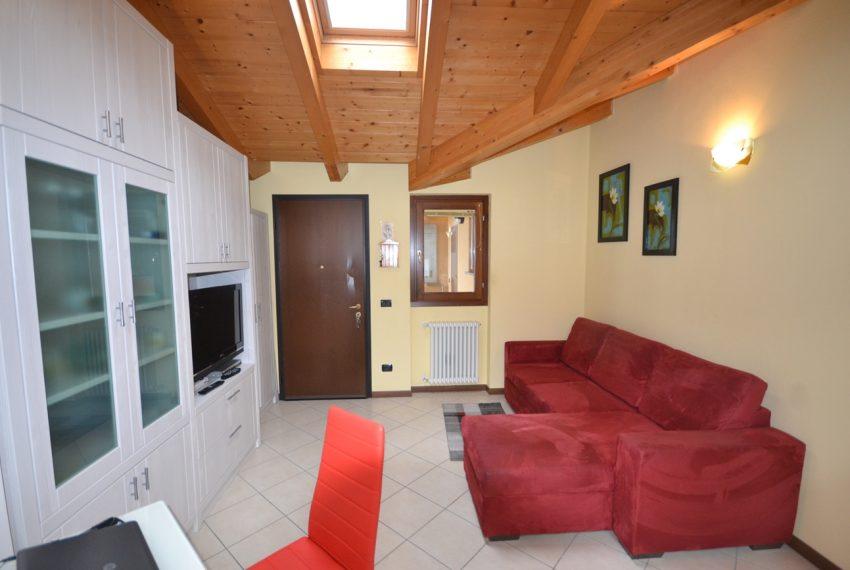 Musso appartamento vendita lago di Como (1)