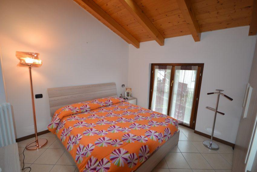 Musso appartamento vendita lago di Como (2)