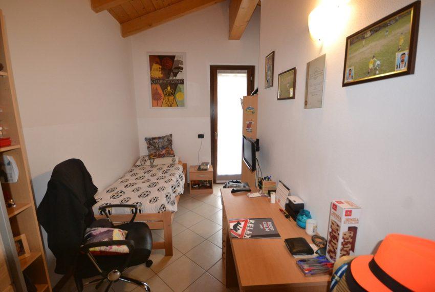Musso appartamento vendita lago di Como (4)