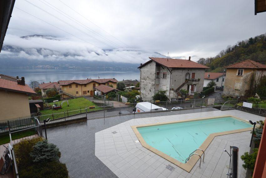 Musso appartamento vendita lago di Como (5)