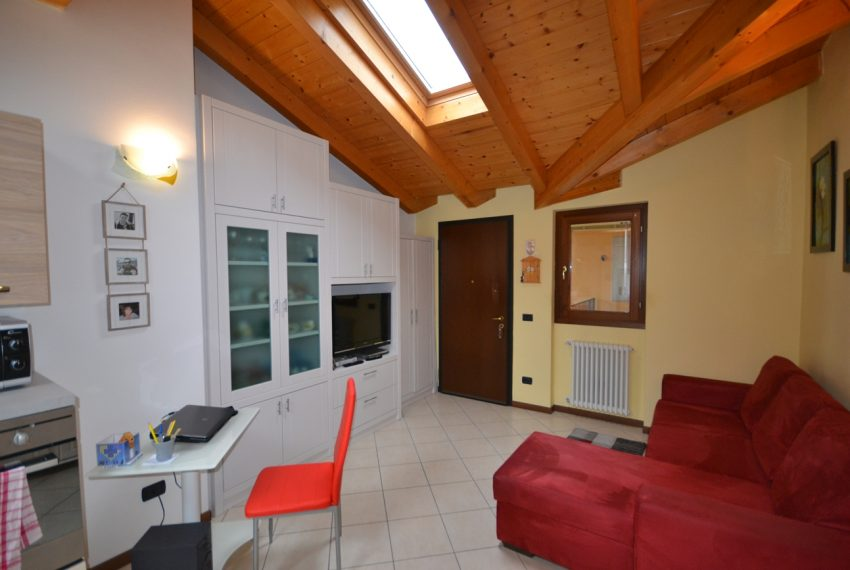 Musso appartamento vendita lago di Como (8)