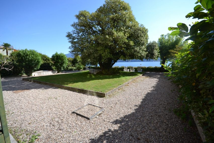 appartamento a lago Menaggio vendesi (1)
