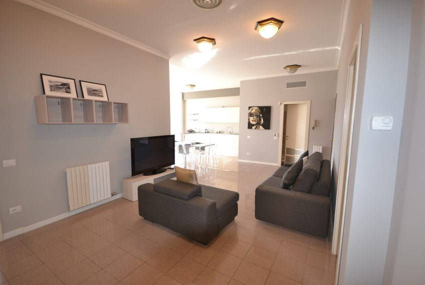 appartamento a lago Menaggio vendesi (11)