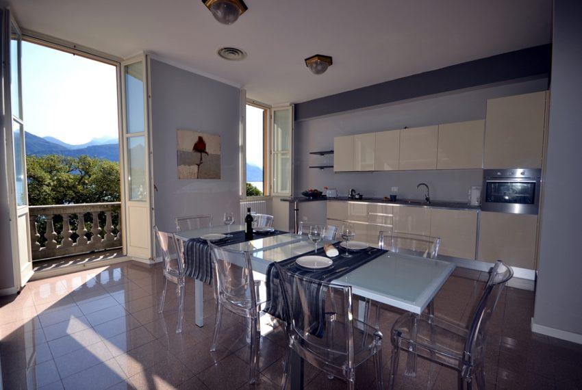appartamento a lago Menaggio vendesi (12)