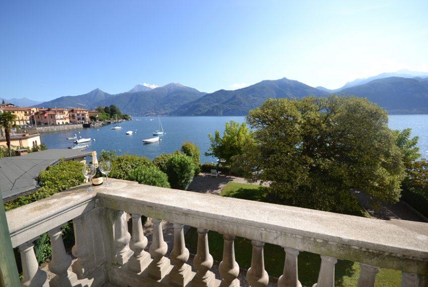 appartamento a lago Menaggio vendesi (13)