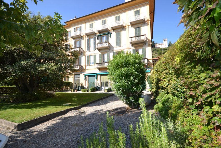 appartamento a lago Menaggio vendesi (2)