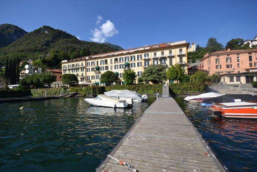 appartamento a lago Menaggio vendesi (4)
