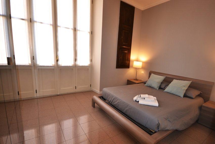 appartamento a lago Menaggio vendesi (5)