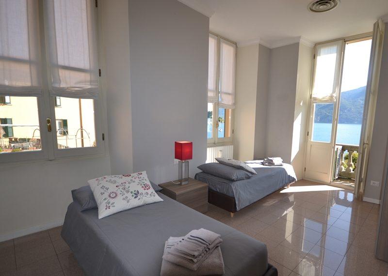 appartamento a lago Menaggio vendesi (6)