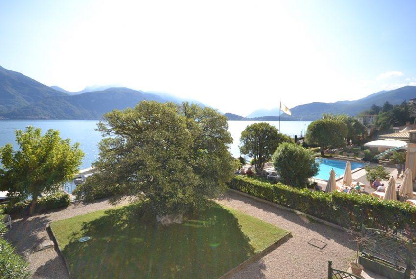 appartamento a lago Menaggio vendesi (7)