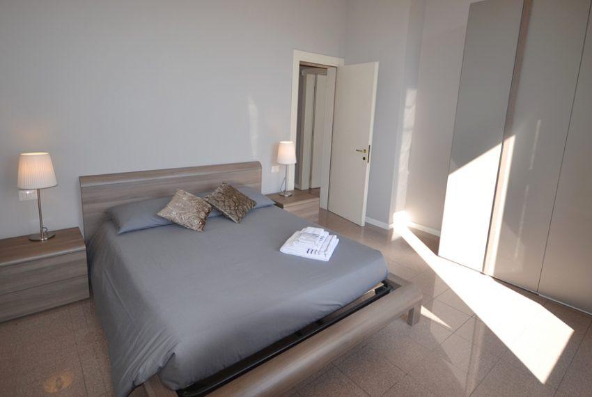 appartamento a lago Menaggio vendesi (8)