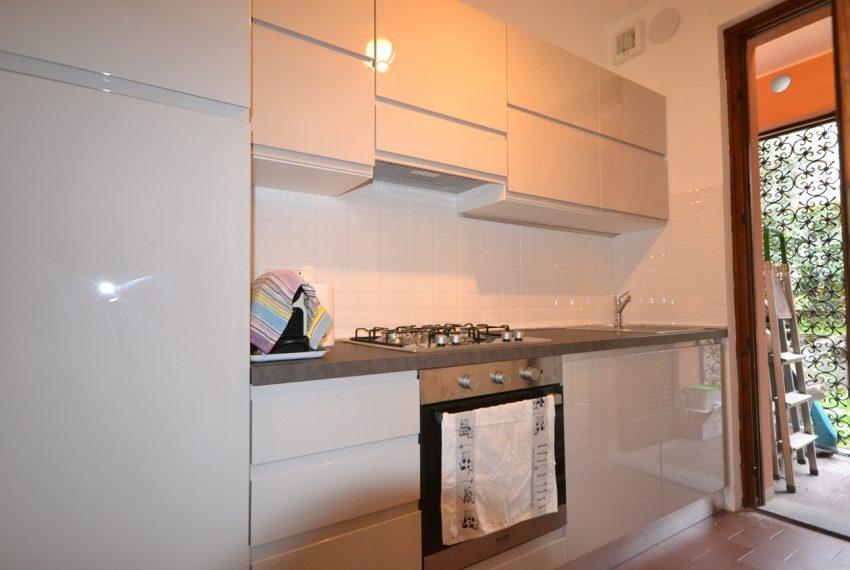 griante appartamento vendita (10)