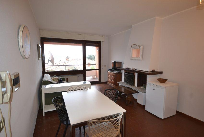 griante appartamento vendita (11)