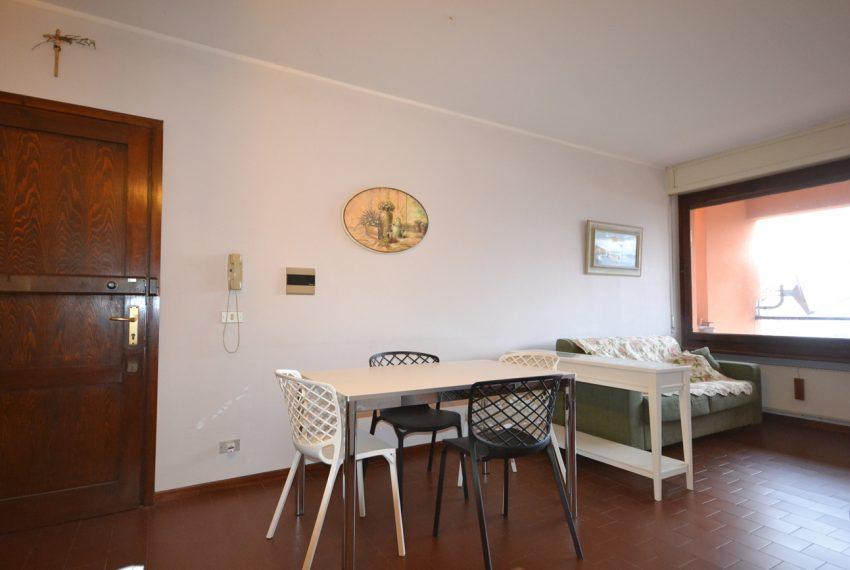 griante appartamento vendita (12)