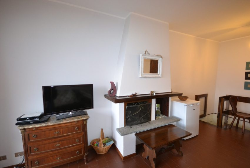 griante appartamento vendita (3)