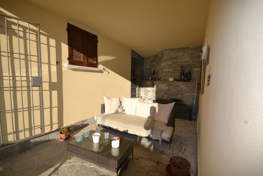 Lago di Como ampio appartamento (1)