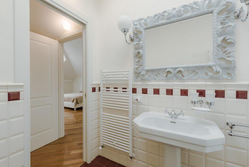 Lago di Como - appartamento di lusso in villa (6)