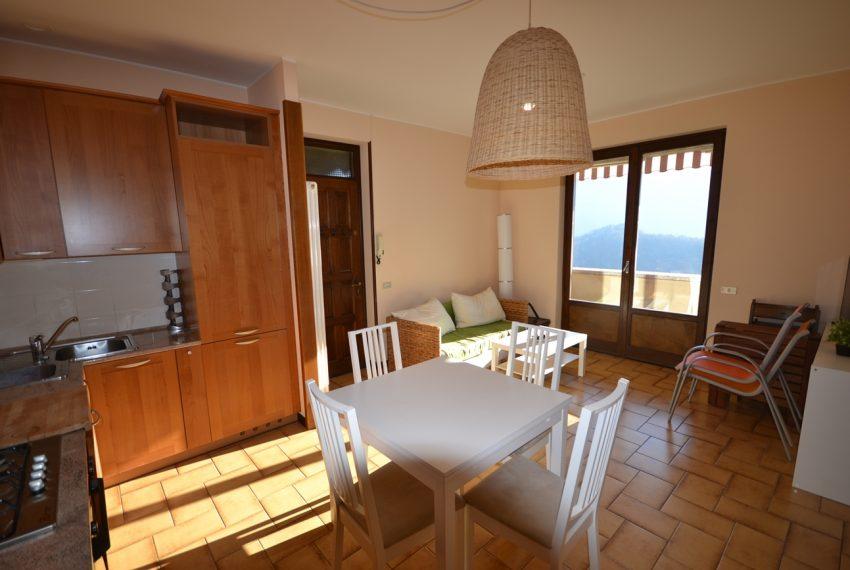 Tremezzina Lago di Como appartamento vendita Lenno (1)