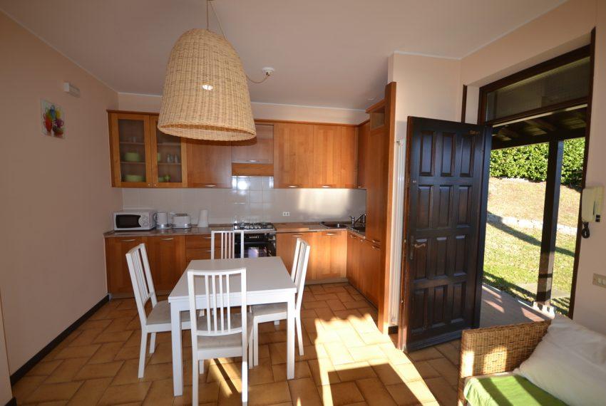Tremezzina Lago di Como appartamento vendita Lenno (11)
