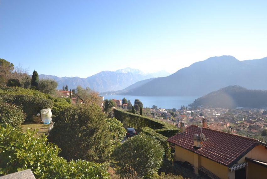Tremezzina Lago di Como appartamento vendita Lenno (12)