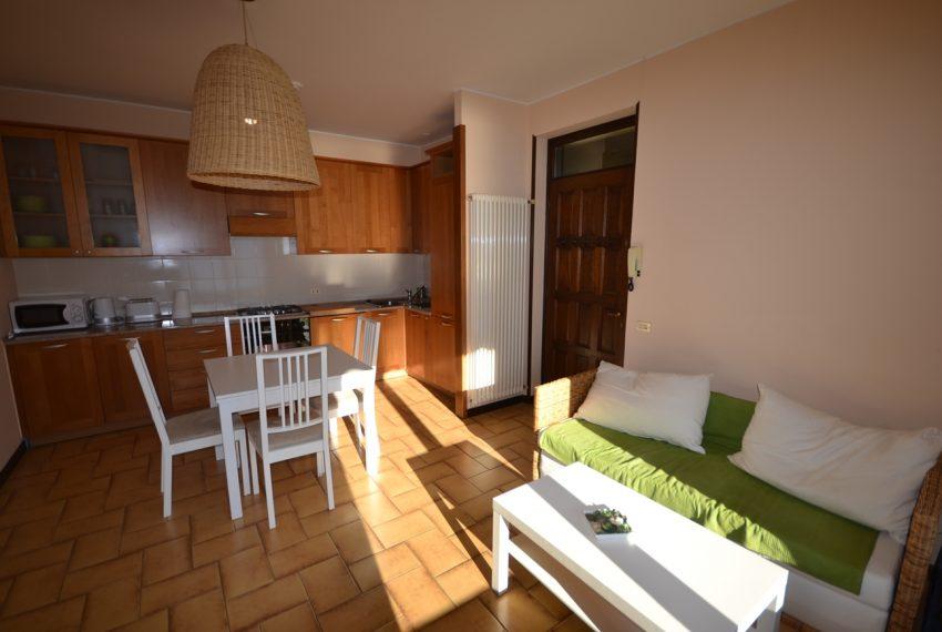 Tremezzina Lago di Como appartamento vendita Lenno (14)