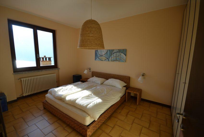 Tremezzina Lago di Como appartamento vendita Lenno (2)
