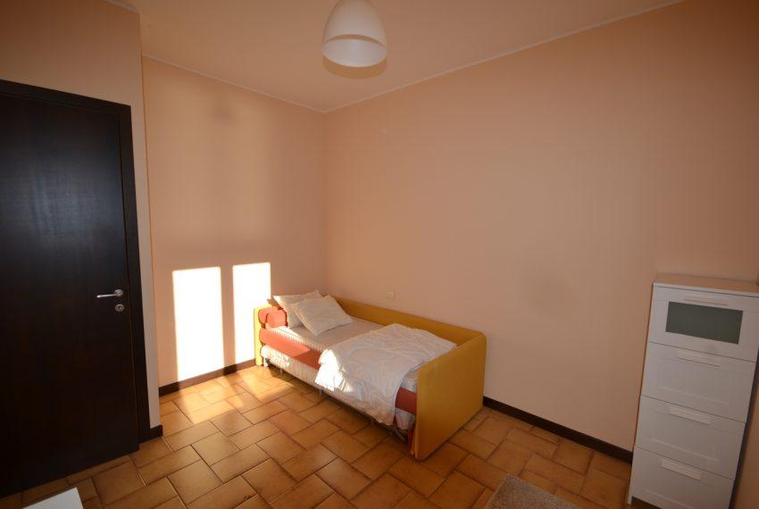 Tremezzina Lago di Como appartamento vendita Lenno (3)