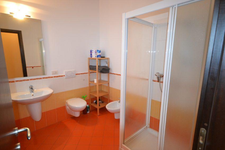 Tremezzina Lago di Como appartamento vendita Lenno (4)