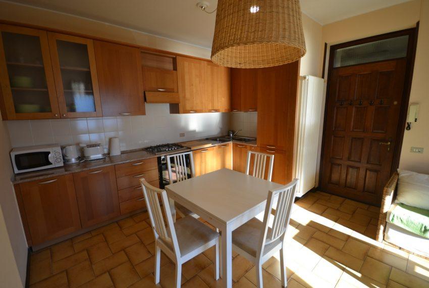 Tremezzina Lago di Como appartamento vendita Lenno (5)