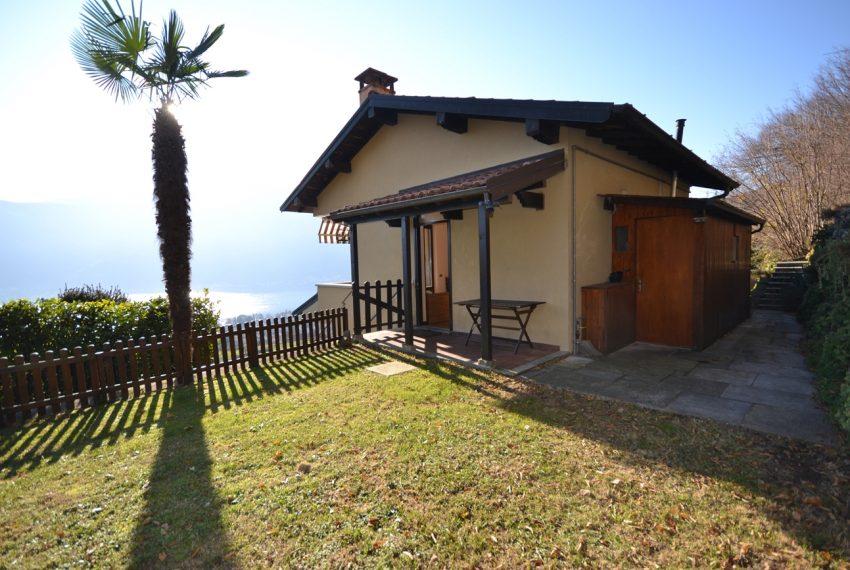 Tremezzina Lago di Como appartamento vendita Lenno (6)
