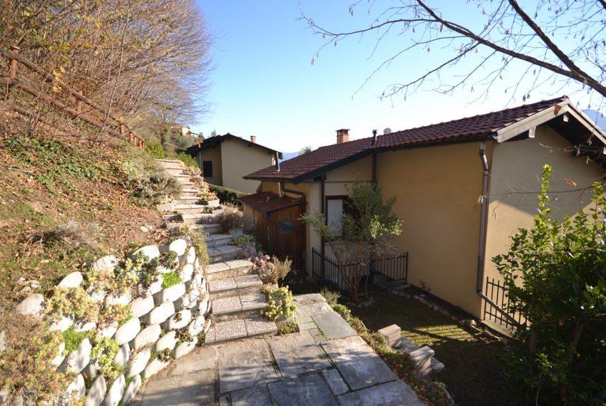 Tremezzina Lago di Como appartamento vendita Lenno (8)