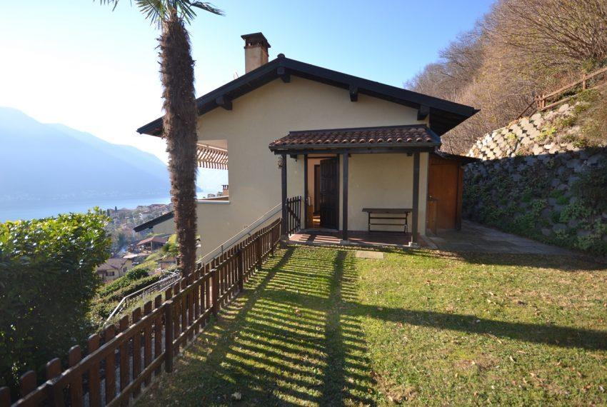 Tremezzina Lago di Como appartamento vendita Lenno (9)