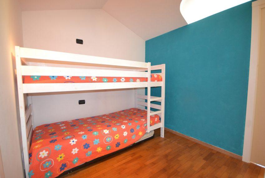 Tremezzina appartamento in residence con piscina - vendita (1)
