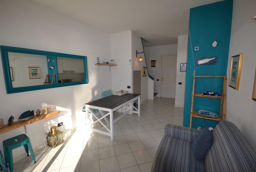 Tremezzina appartamento in residence con piscina - vendita (15)