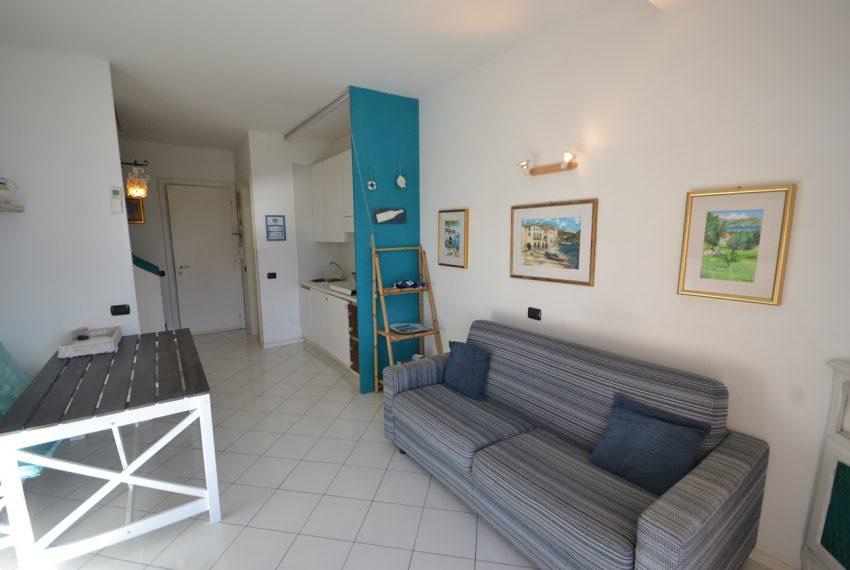 Tremezzina appartamento in residence con piscina - vendita (16)