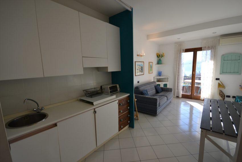 Tremezzina appartamento in residence con piscina - vendita (17)