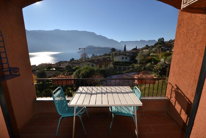 Tremezzina appartamento in residence con piscina - vendita (19)