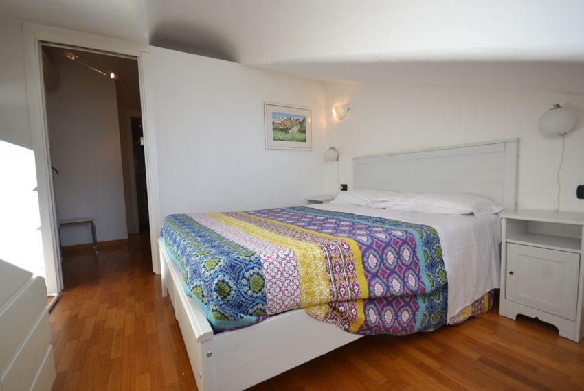 Tremezzina appartamento in residence con piscina - vendita (3)